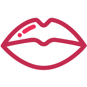Cosmetic Surgery Claims - Lips