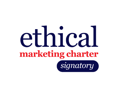 Ethetical Marketing Charter - MedicalNegligence.co.uk