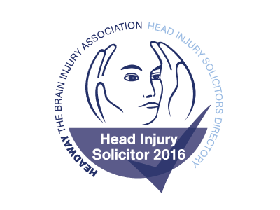 Head Injury Solicitor - MedicalNegligence.co.uk