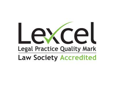 LExcel Logo - MedicalNegligence.co.uk