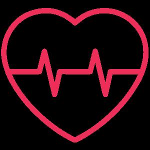 Cancer Misdiagnosis - Heart